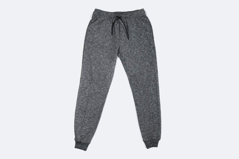 Vestige French Terry Sweatpants