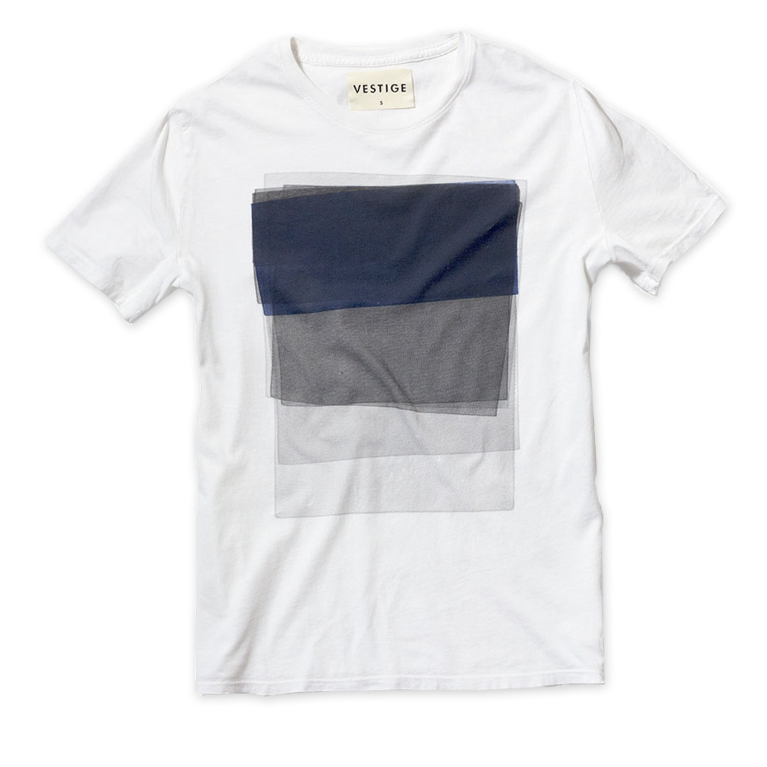 Vestige Graphic Tees