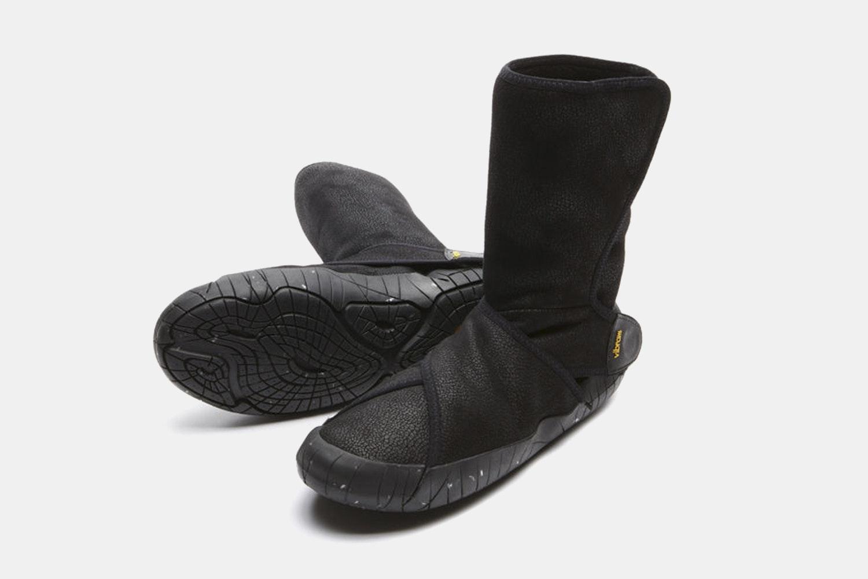 Closeout: Vibram Furoshiki Boots