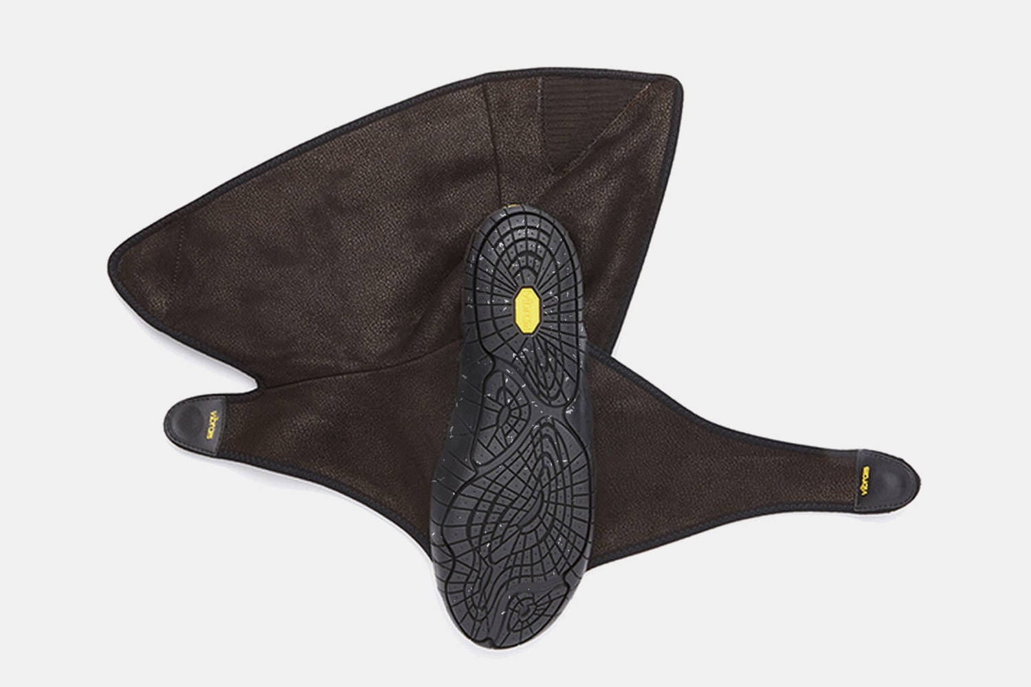 Closeout: Vibram Furoshiki Shoes & Boots
