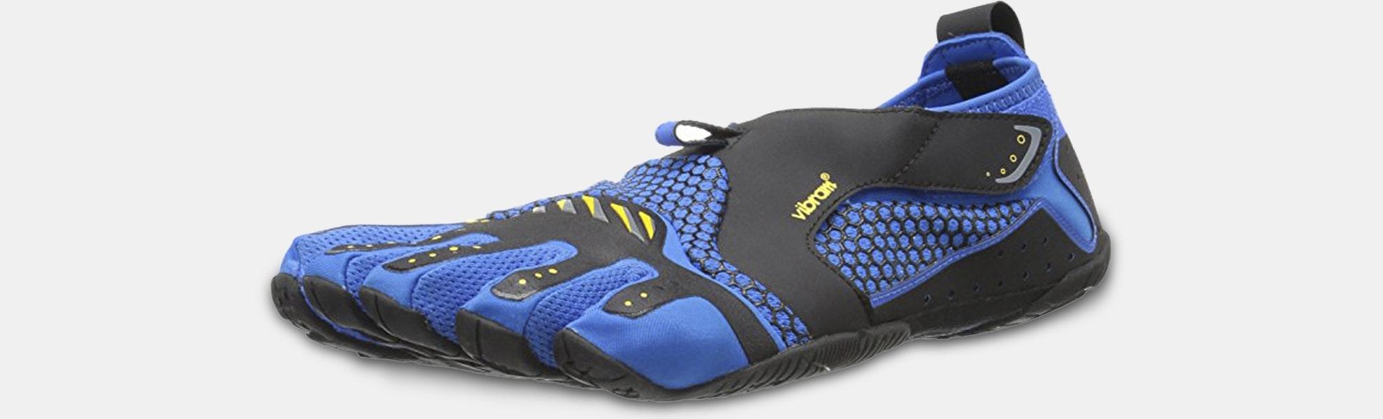 Vibram Five Fingers Signa Water Shoes