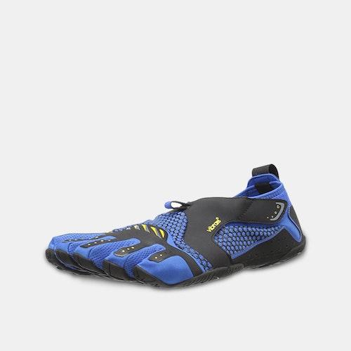38bc211e7768 01   11. Vibram Five Fingers Signa Water Shoes. bookmark border