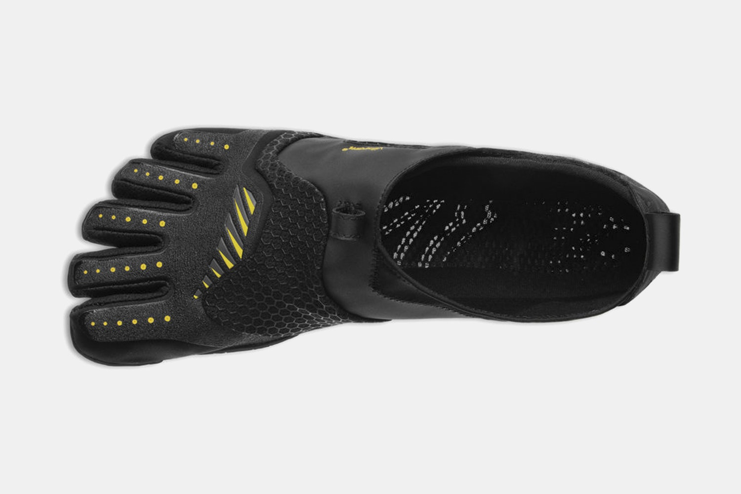 Vibram Five Fingers Signa Water Shoes