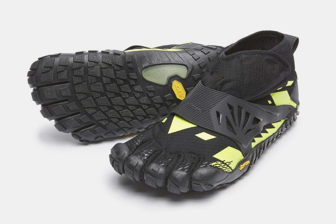 Vibram Five Fingers Spyridon MR Elite