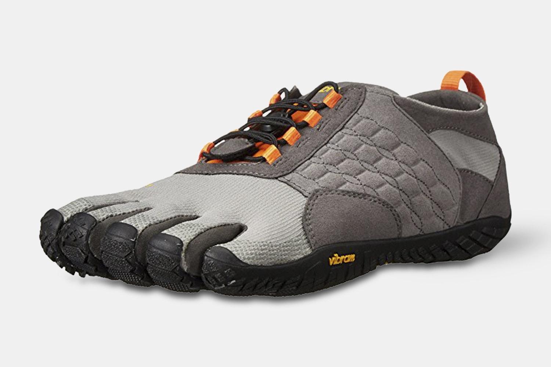 Vibram Five Fingers Trek Ascent Shoes