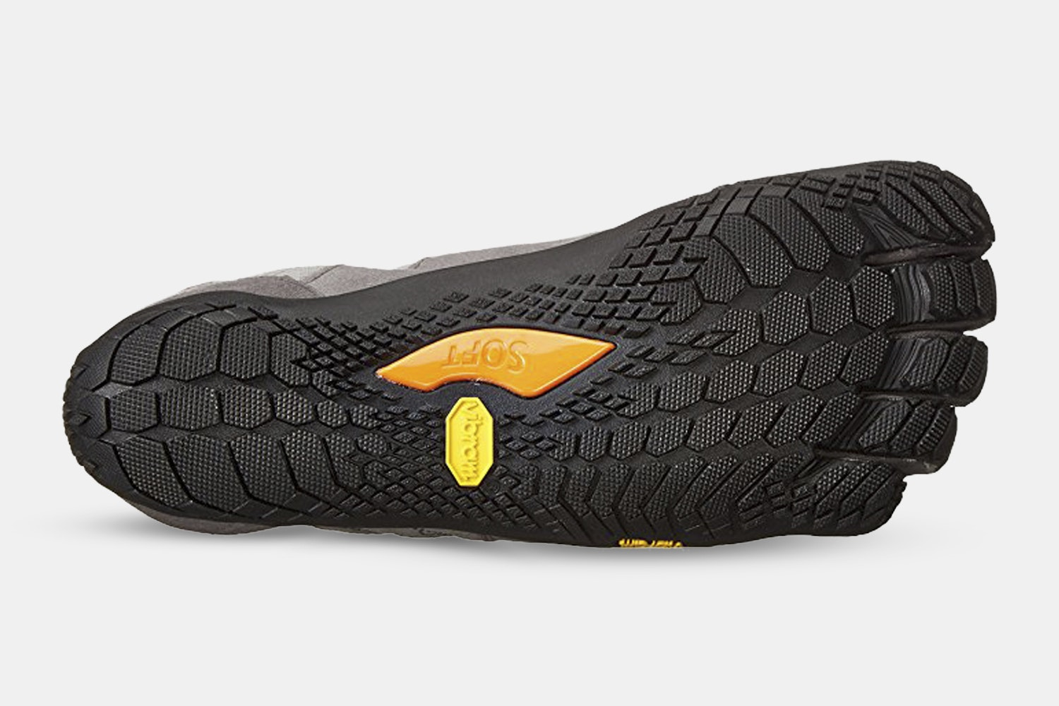 Vibram Five Fingers Trek Ascent Shoes