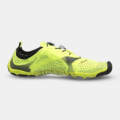 buy popular 7ce07 59cac Vibram FiveFingers V-RUN Shoes   Price   Reviews   Drop (formerly ...