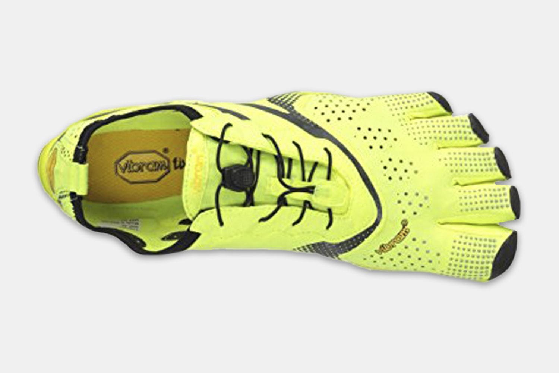 Vibram Five Fingers Men's V-RUN Shoes