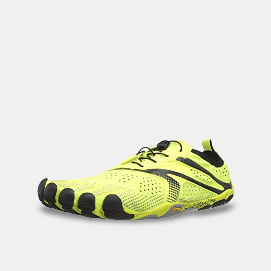 Vibram FiveFingers V-RUN Shoes