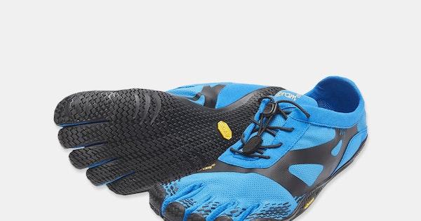 watch cec90 a87b5 Vibram FiveFingers KSO EVO Shoes   Price   Reviews   Drop (formerly  Massdrop)