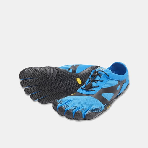 watch ae453 64132 Vibram FiveFingers KSO EVO Shoes   Price   Reviews   Drop (formerly  Massdrop)