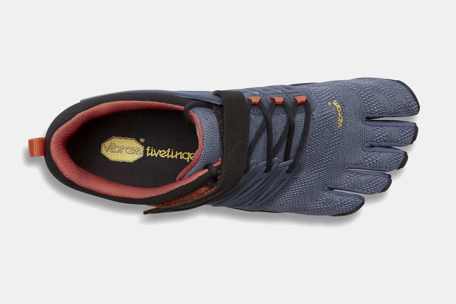 Vibram FiveFingers V-Train Shoes