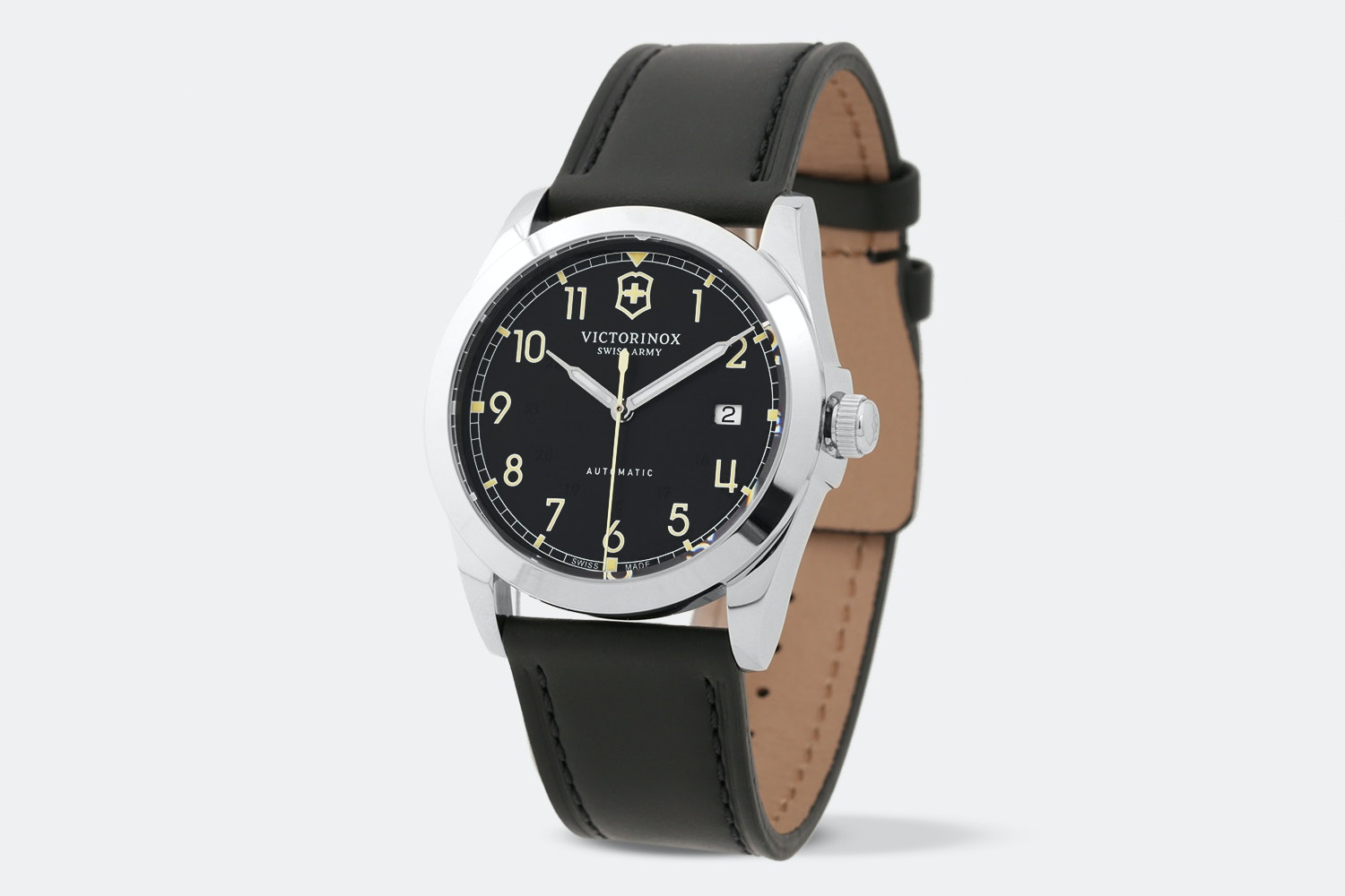 Victorinox Infantry Automatic Watch