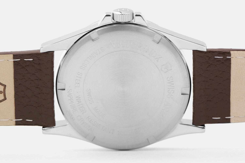 Victorinox Infantry Classic Quartz Watch