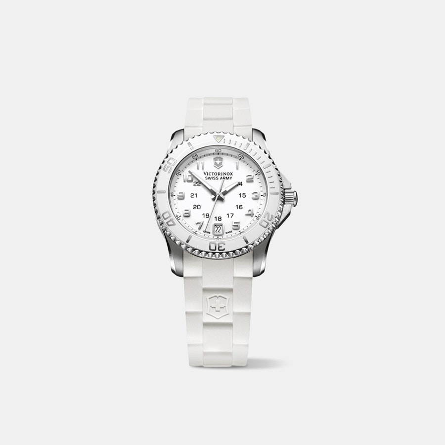 Victorinox Maverick Quartz Ladies' Watch