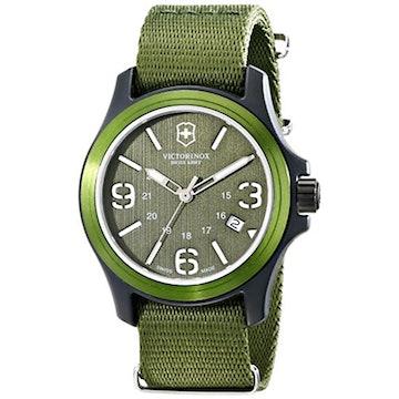 241514 (Green)