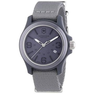 241515 (Gray)