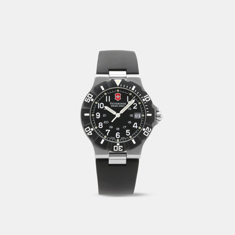 Victorinox Summit XLT Quartz Watch