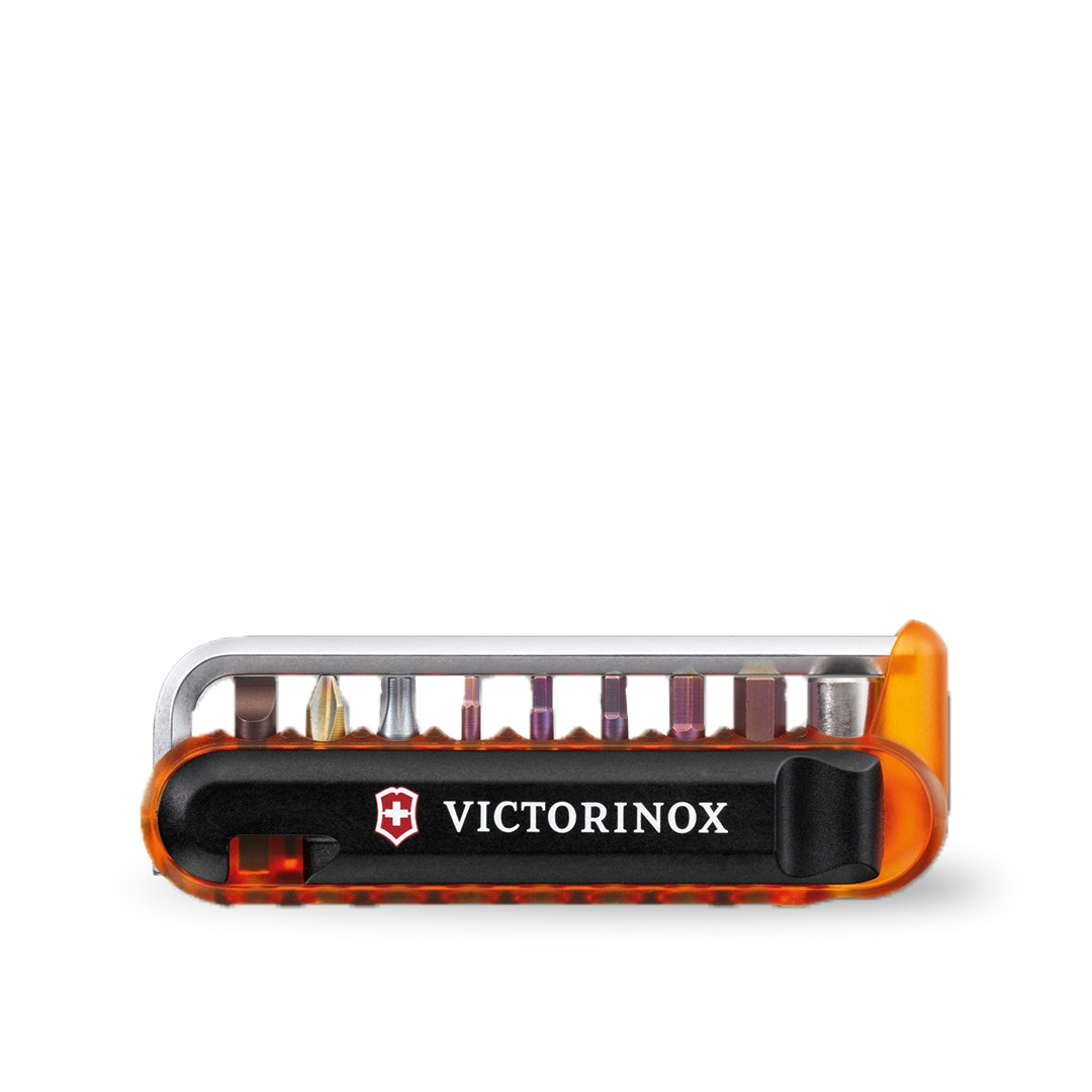Victorinox Swiss Army Bike Tool