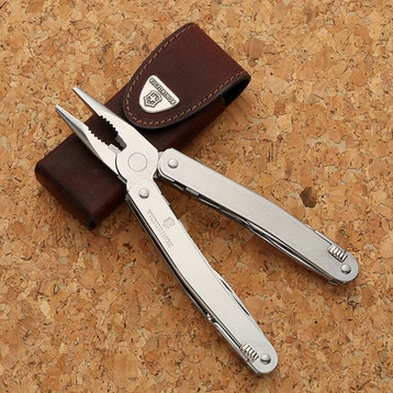 Vorso Flat Top Edc Spinner Lowest Price And Reviews At