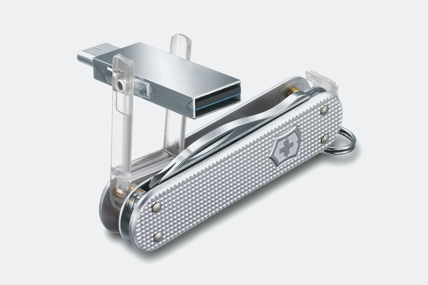 Victorinox @work USB Multi-Tools