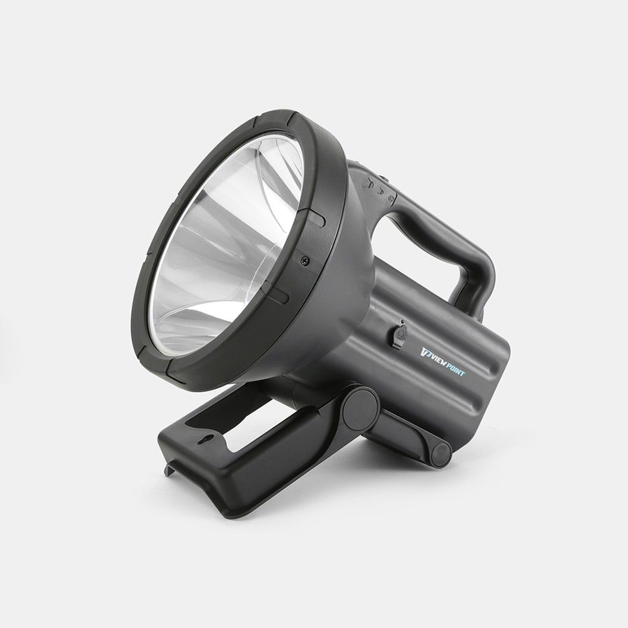 ViewPoint 30W LED Spotlight With 2 Settings