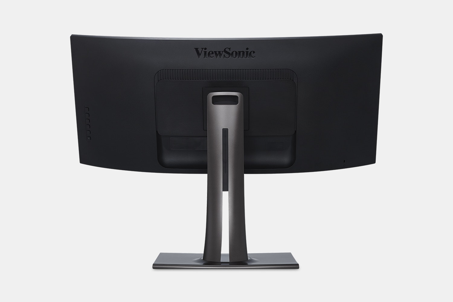 "ViewSonic 38"" Curved Professional Series Monitor"