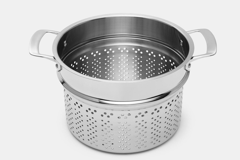 Viking 3-Ply Pot Set (4 Pieces)