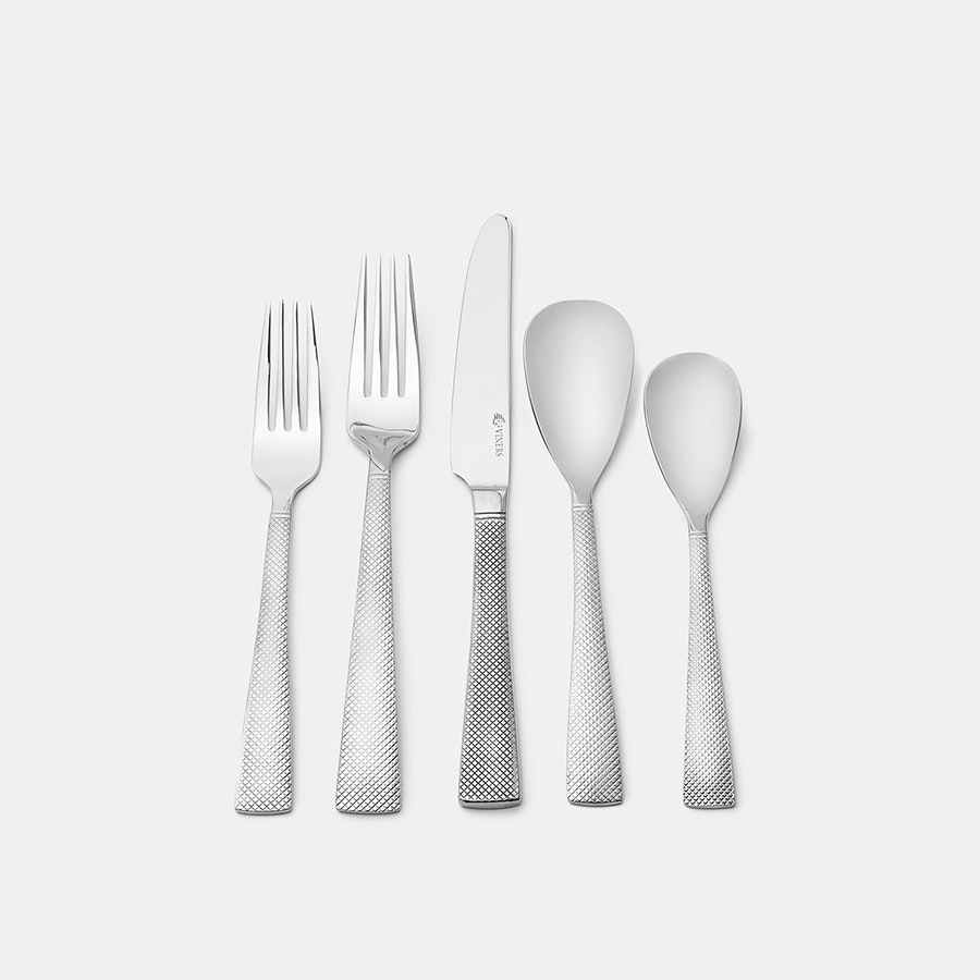 Viners 20-Piece Flatware Sets