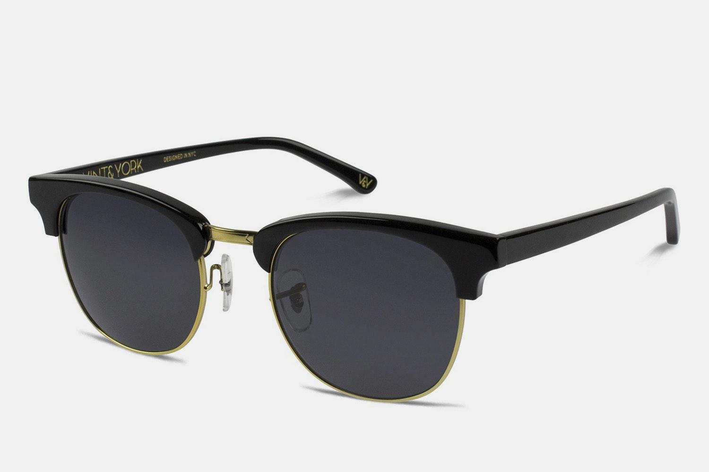 Vint & York Fitzgerald Sunglasses