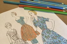 Pattern Therapy