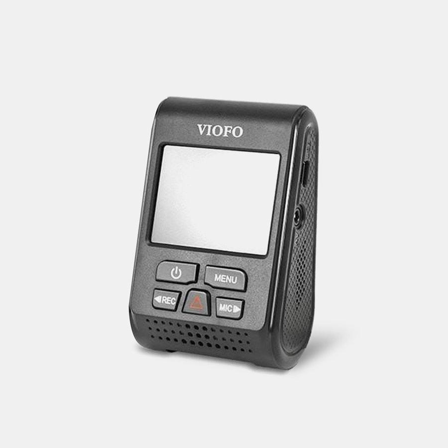 Viofo A119S V2 Dash Cams