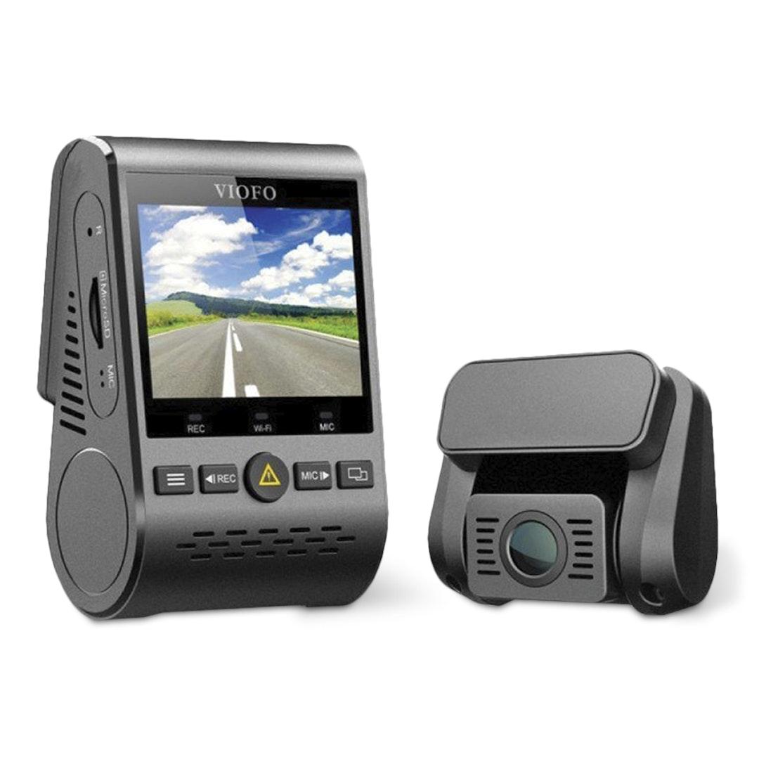 VIOFO A129 1080p HD Dash Cam