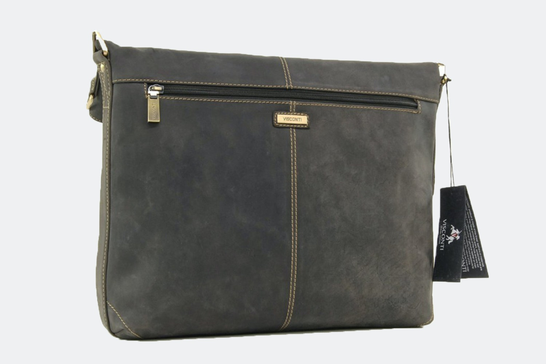 Visconti Cross-Body Bag