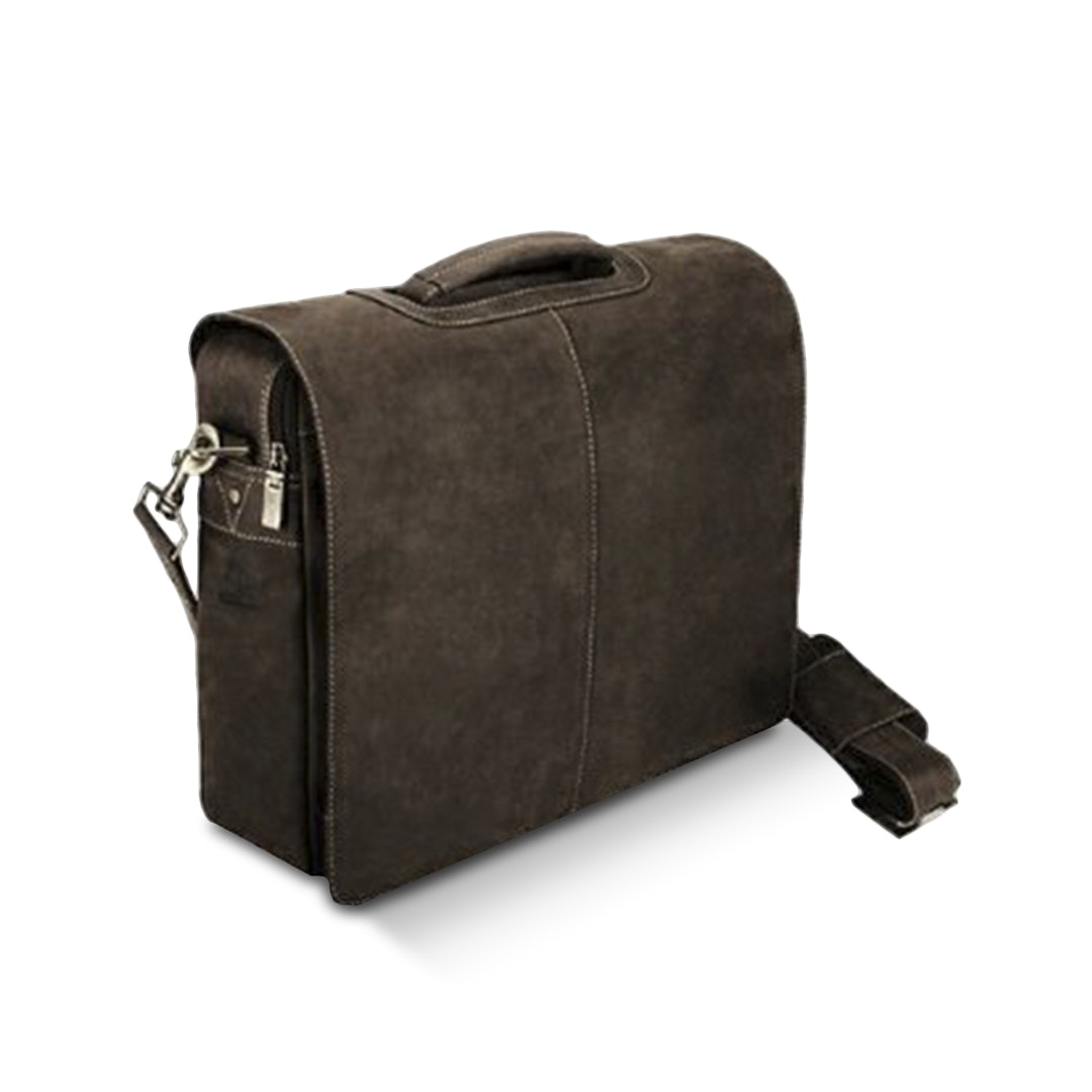 Visconti Messenger Bag