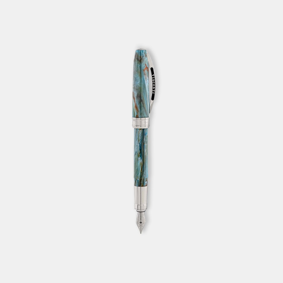 Visconti Van Gogh Collection Fountain Pen