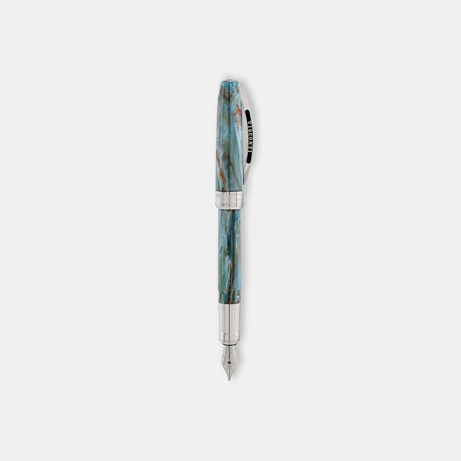Visconti Van Gogh Collection Fountain Pen