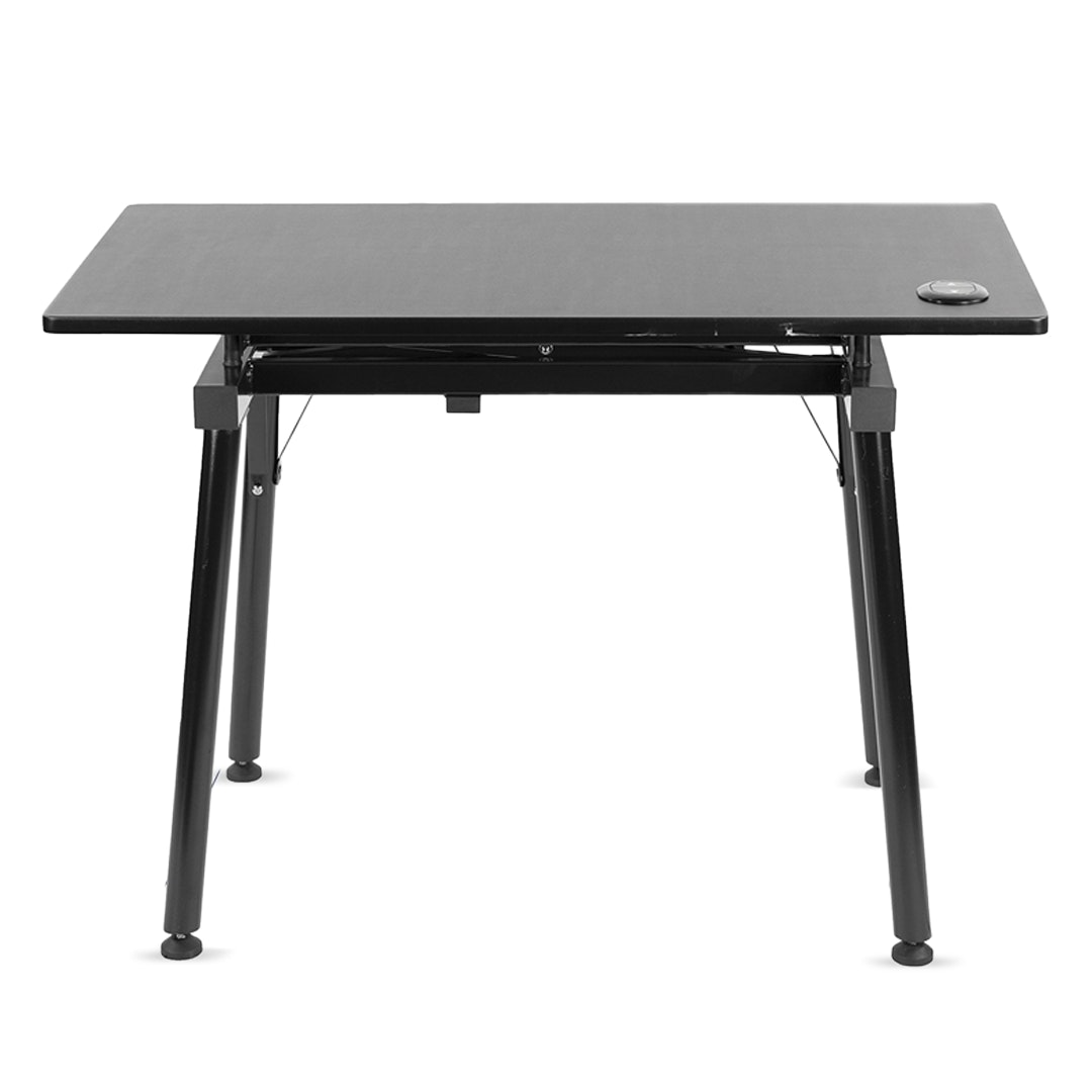 VIVO Electric Height-Adjustable Desk w/ Tabletop