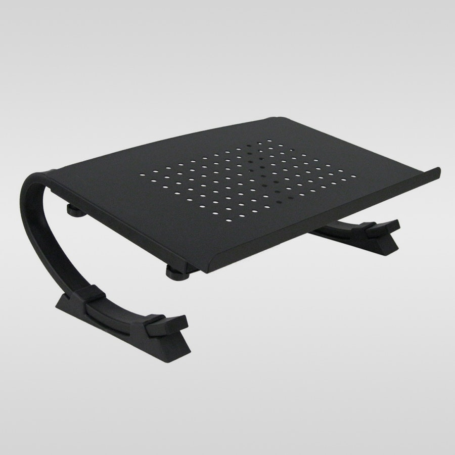 Vivo Fully Adjustable Laptop Stand/Riser