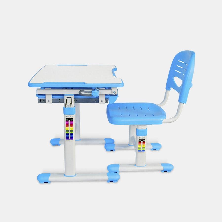Best Desks Under 200 July 2018 Massdrop