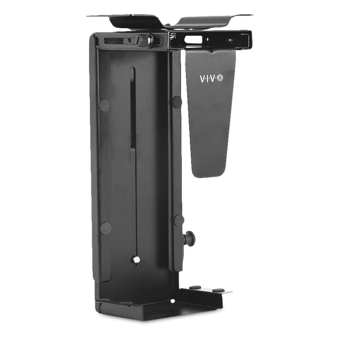 VIVO Under-Desk PC Mount