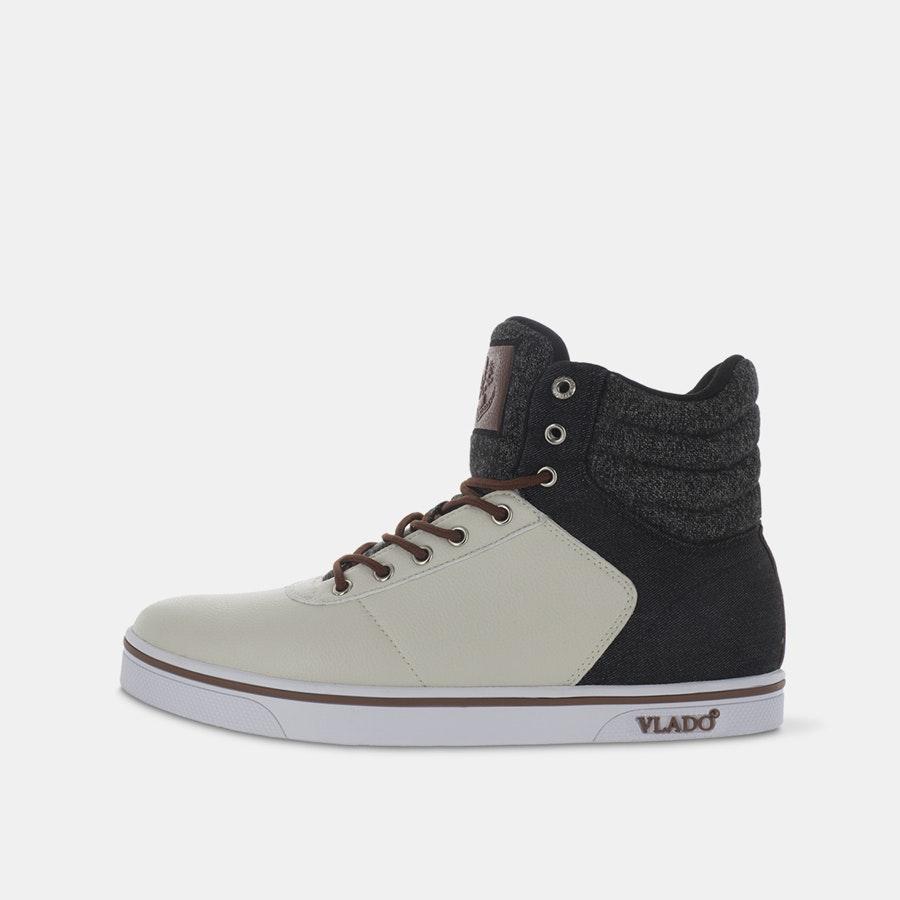 Vlado Milo 2 Sneakers