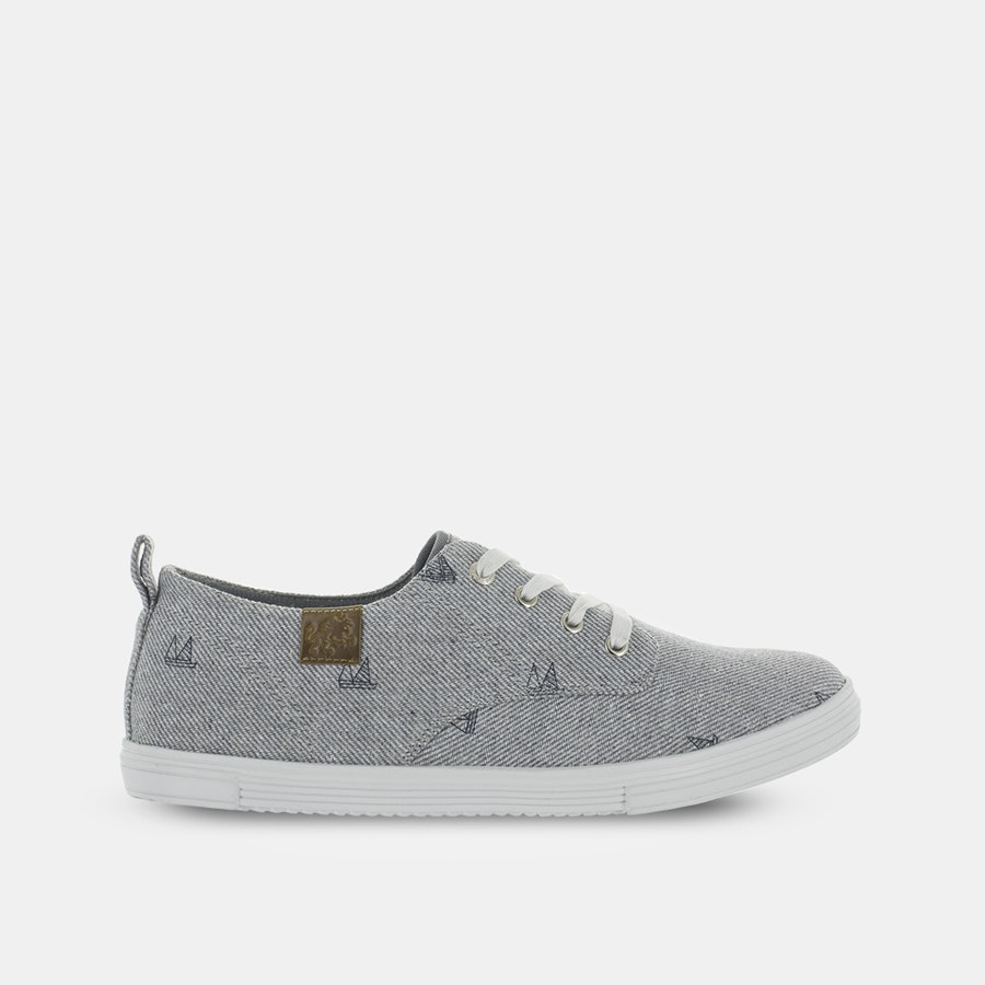 Vlado Leon Low Sneakers