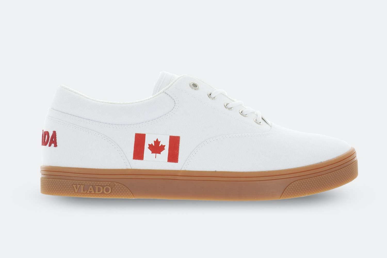 Vlado Milo Lo KOD World Cup Team Sneakers