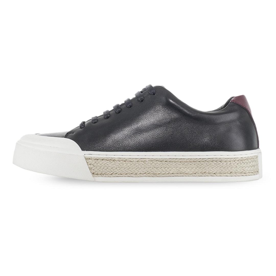 Vlado Raymond Sneakers