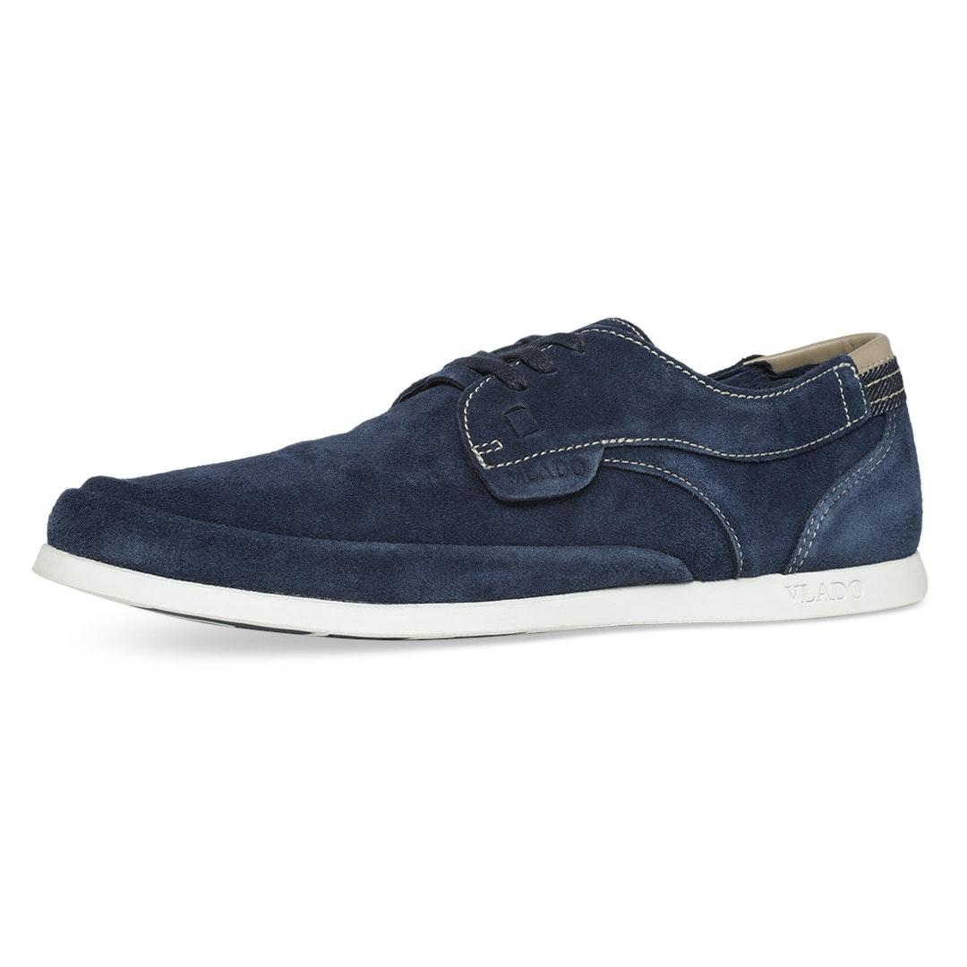 Vlado Valentino Low-Top Sneakers