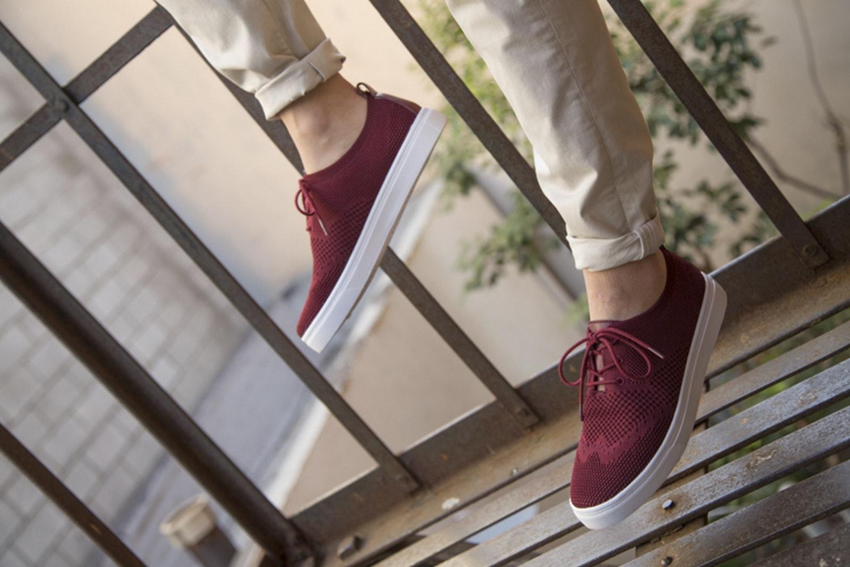 Vlado Venice Sneaker