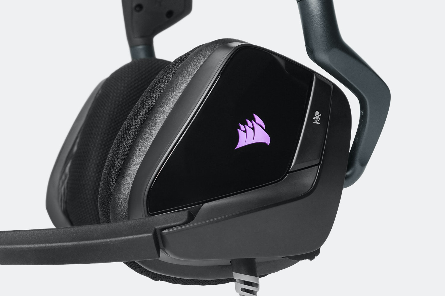 VOID PRO RGB USB Premium Gaming Headset