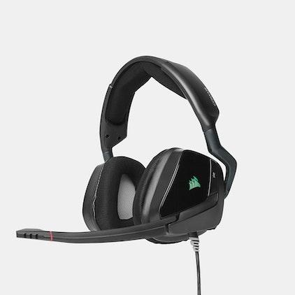 5fd76f4cb75 Shop JBL Synchros S 300 Premium On Ear Stereo Headphones & Discover ...