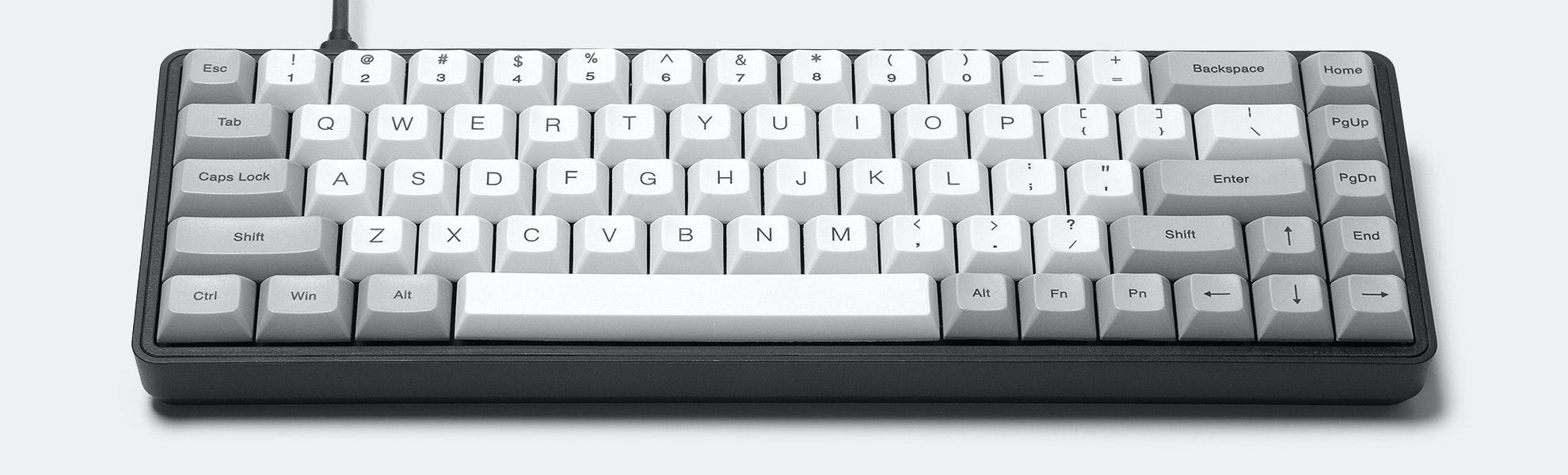 Vortex Cypher Mechanical Keyboard